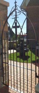 entrance-to-columbarium-prayer-garden